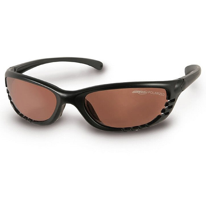 Airflo Top Gun Shades