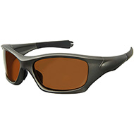 Booyah Sunglasses  fishing polarized sunglasses taimen