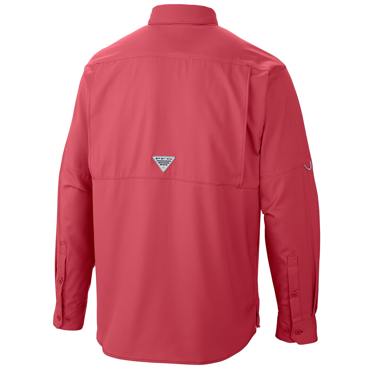 Columbia Low Drag Offshore LS Shirt