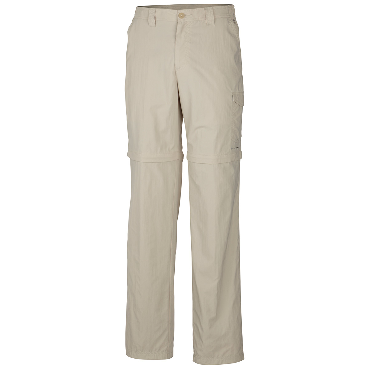 Columbia Blood and Guts III Convertible Pant