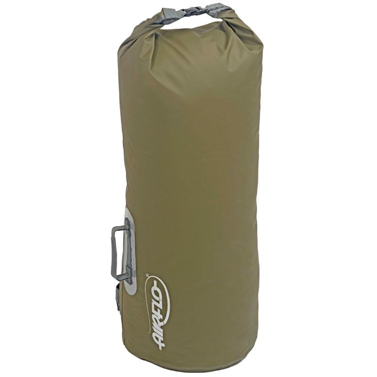 Airflo Fly Dri 60 litre Roll Top Back Pack Tube