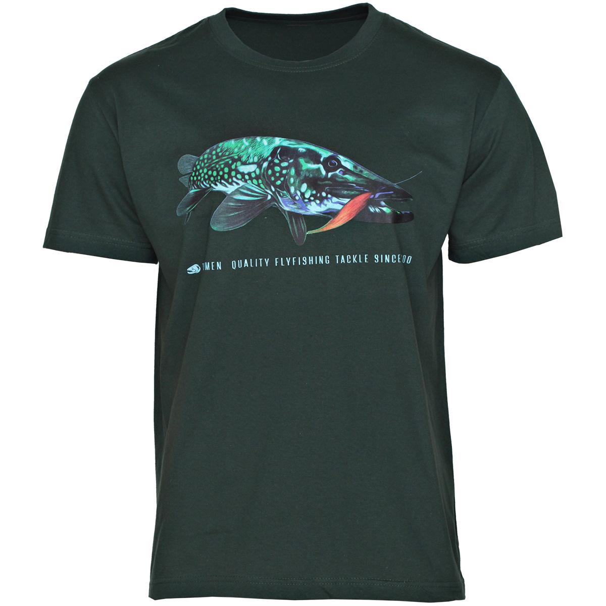 рыболовные футболки sv fishing