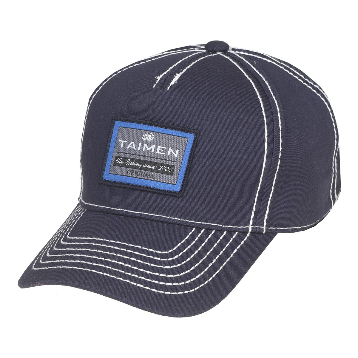 Taimen Fishing Orginal Trucker